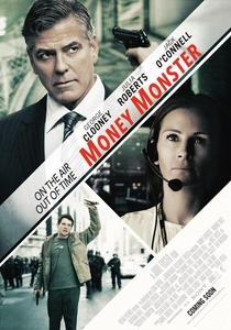 146211420384983287180_money_monster_ver4.jpg