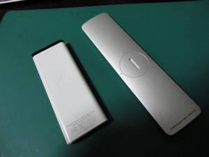 DSC00999.JPG