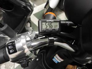 DSC03559.JPG