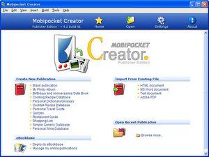 MobipocketCreator.jpg
