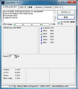 PC温度.png