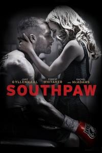 Southpaw-560x840.jpg