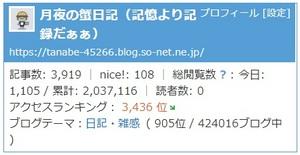 ブログ10年目突入.jpg